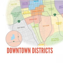 Downtown_Plan_2013_Districts_201310032