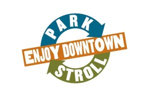 drive_park_enjoy_downtown_logo_v2
