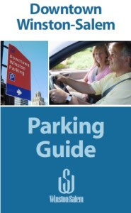 parking_guide