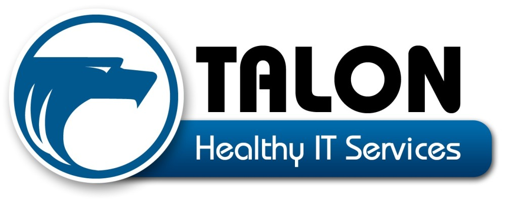 talon-healthy-support