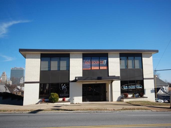 Meridian Properties Winston Salem Nc