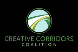 non-profit-video-creative-corridors-coalition-w600h400