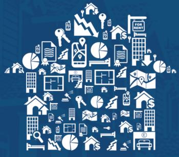swla-housing-study-logo-1030x907